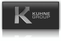 KUHNE-GROUP
