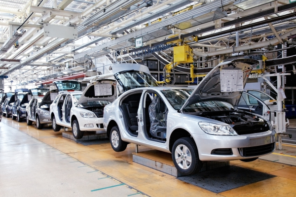 automotive_assembly_line_new-resized-600.png